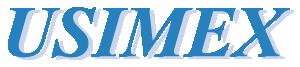 Usimex GmbH Logo